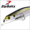 ZipBaits Orbit 130